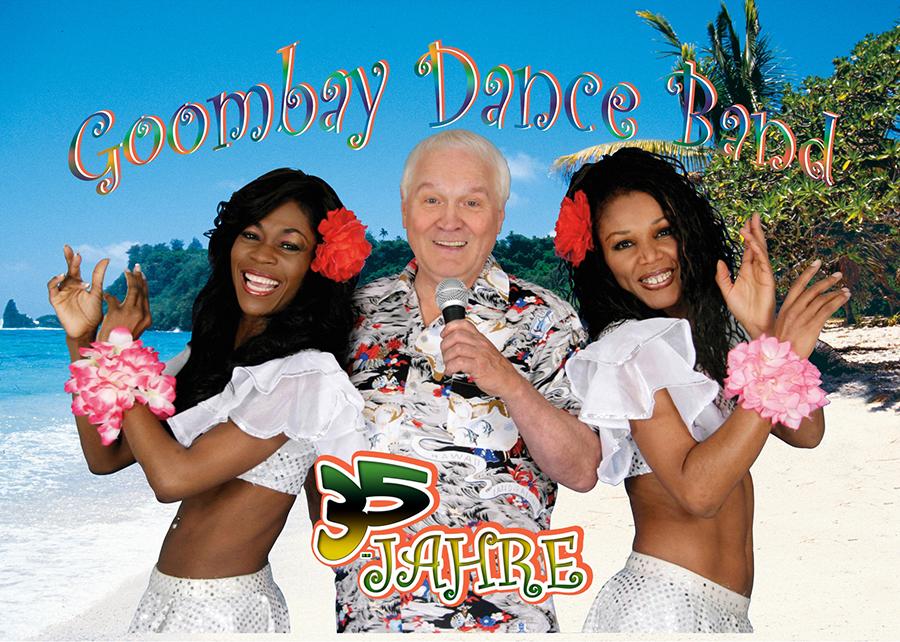 Goombay-Dance-Band-Postkarte-klein